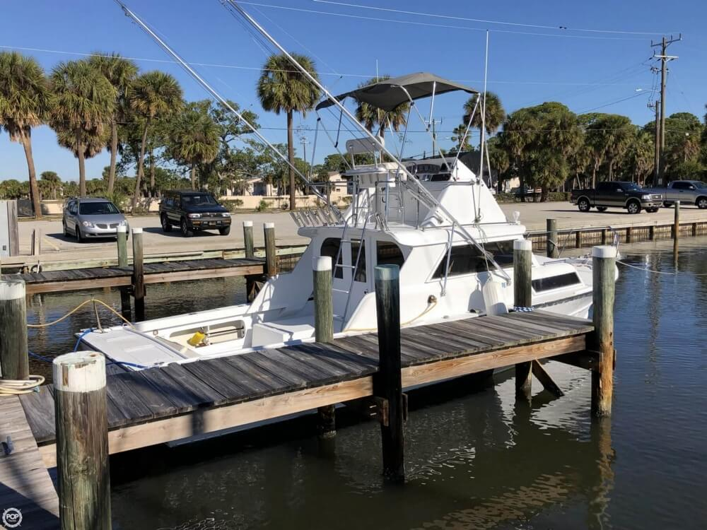 1976 Perma-Craft boat for sale, model of the boat is Sportfish & Image # 25 of 40