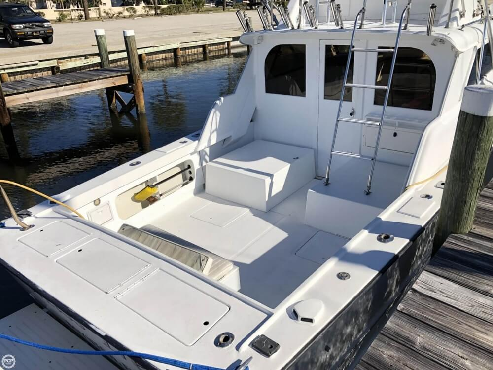 1976 Perma-Craft boat for sale, model of the boat is Sportfish & Image # 9 of 40