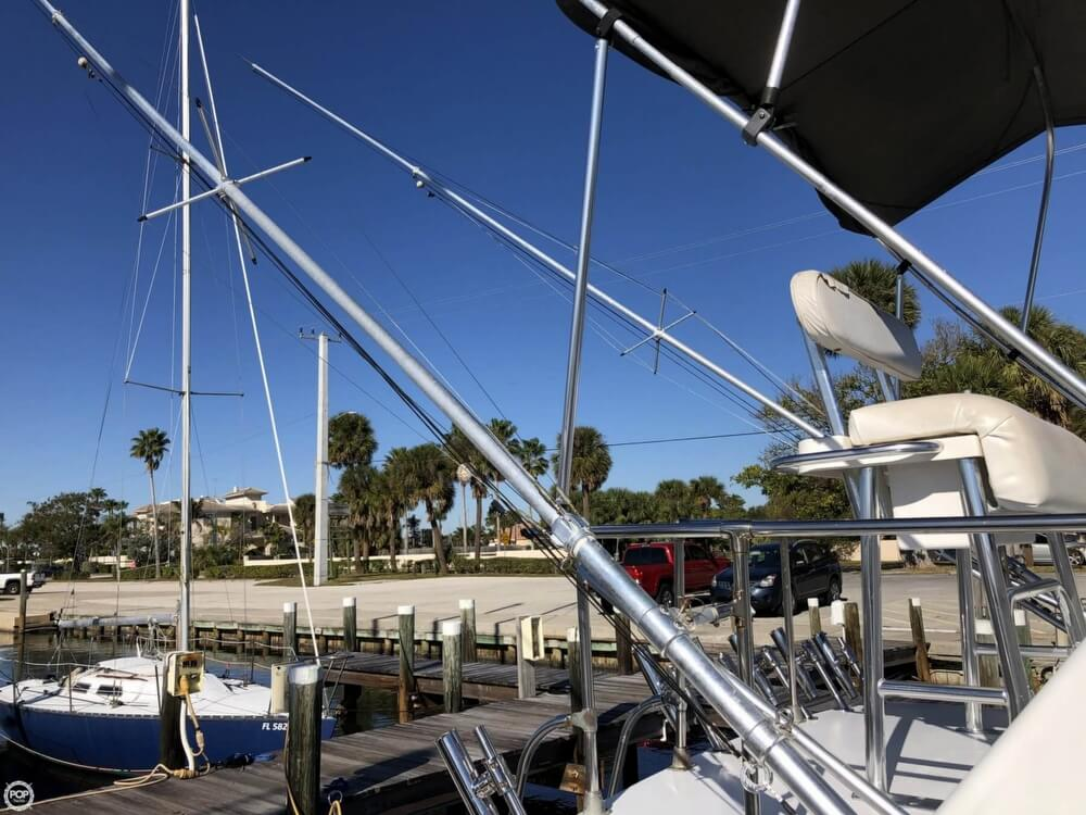1976 Perma-Craft boat for sale, model of the boat is Sportfish & Image # 34 of 40