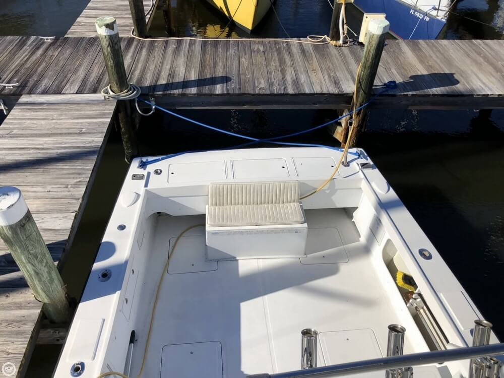 1976 Perma-Craft boat for sale, model of the boat is Sportfish & Image # 12 of 40