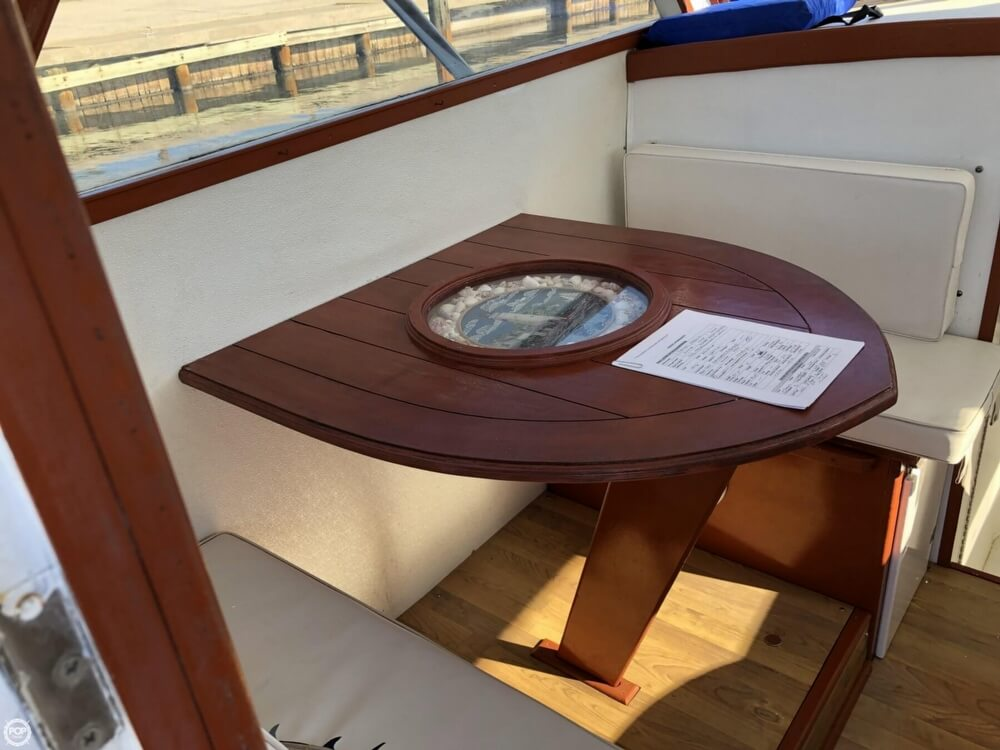 1976 Perma-Craft boat for sale, model of the boat is Sportfish & Image # 16 of 40