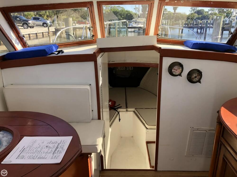 1976 Perma-Craft boat for sale, model of the boat is Sportfish & Image # 5 of 40