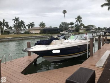 Monterey 298 SS, 298, for sale - $40,000