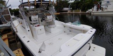 Shamrock 290 WA, 30', for sale - $44,500