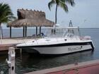 Boat Paradise