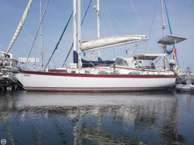 Endeavour 37, 37, for sale - $30,000