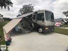 *****  2013 Vista (by Winnebago) 35F  *****