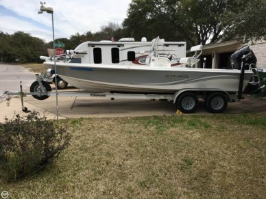 Blue Wave 2200 Pure Bay, 21', for sale - $38,900