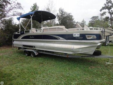 Avalon CF 2485 FF, 2485, for sale - $26,500