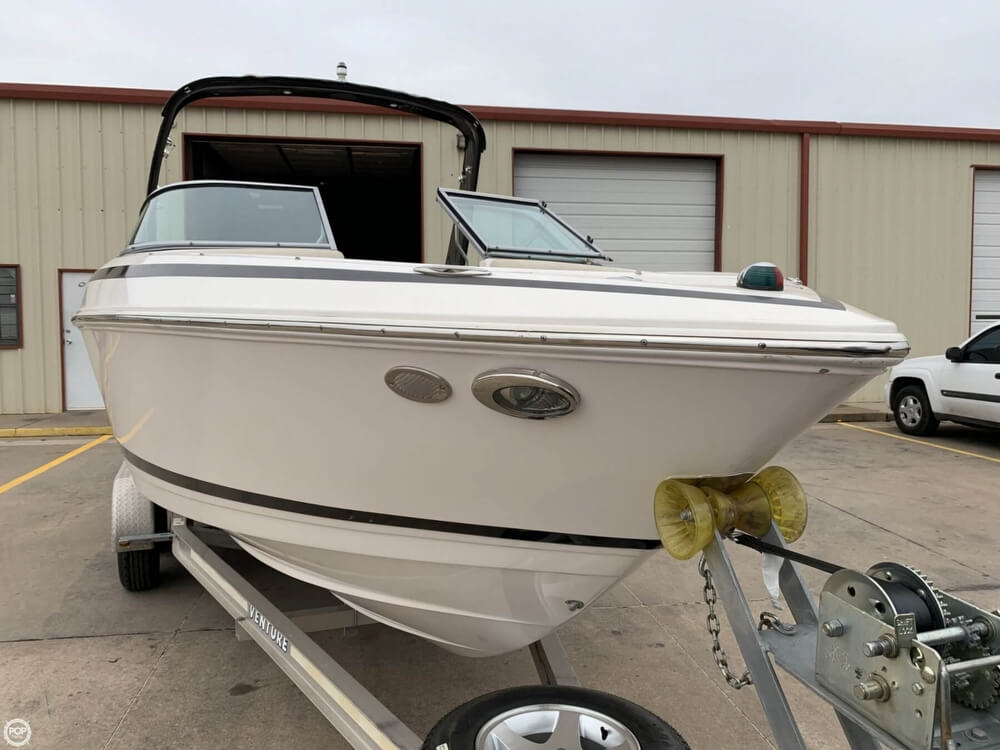 2011 Regal boat for sale, model of the boat is 2300 Bowrider & Image # 29 of 40
