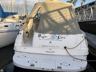 2000 Sea Ray 340 Sundancer - #4