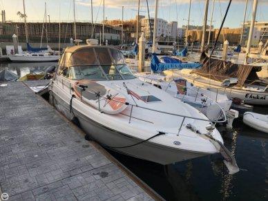 Sea Ray 340 Sundancer, 36', for sale - $60,000