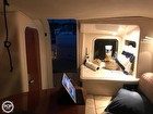 Cabin Lighting, Cabinets, Companionway, Dinette