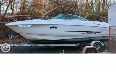Monterey 248 LSC Montura, 24', for sale