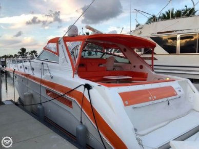 Sea Ray 50, 50', for sale - $183,300