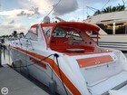 1999 Sea Ray 500 Sundancer - #1
