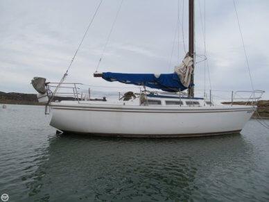 1978 Catalina 30 - #1