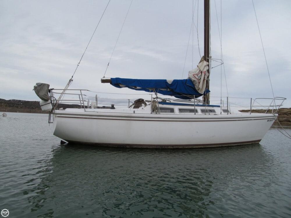 1978 Catalina 30 - #$LI_INDEX