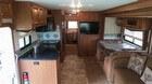 2012 Georgetown 351DS - #4