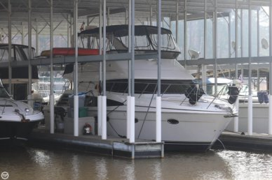 Carver 42 Super Sport, 42, for sale - $189,000