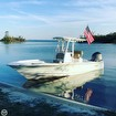 2017 Sea Hunt BX25BR - #1