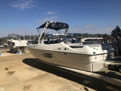 Axis Boats For Sale >> Search Axis Boats For Sale