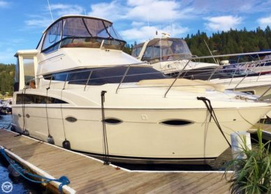 Carver 47 MY, 49', for sale - $249,999