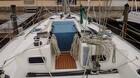 1990 Canadian Sailcraft CS 40 Tall Rig - #4