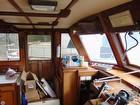 1982 Sea Ranger 38 Trawler - #4