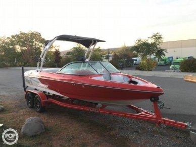 Sanger V215 S, 21', for sale - $61,200