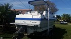 1989 Bayliner 2455 Ciera Sunbridge - #4
