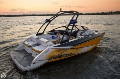 Scarab 195, 195, for sale