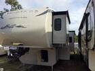 2011 Montana 323RL - #4