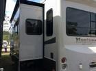 2011 Montana 323RL - #7