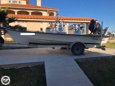 Explorer 19, 19', for sale - $17,750