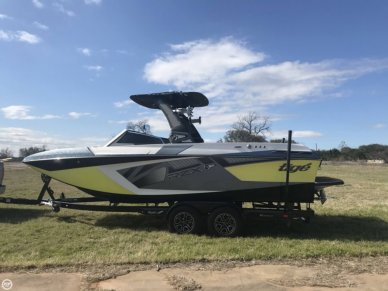 Tige RZX3, 24', for sale - $114,995