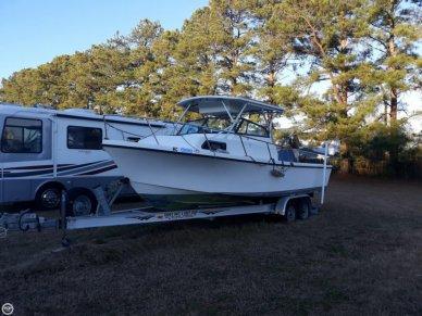 Parker Marine 25, 25', for sale - $13,000