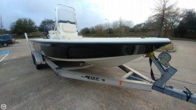 Mako 21LTS, 21', for sale - $35,600