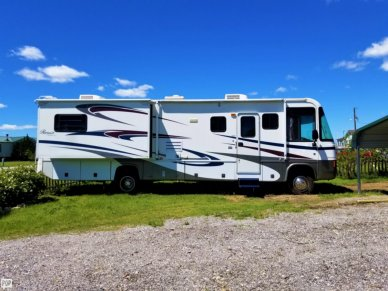 2006 Georgie Boy Pursuit 3500 DS