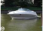 2007 Rinker 230 Atlantic - #1