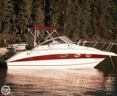 Larson 260 Cabio, 260, for sale - $25,250