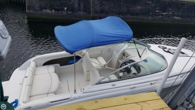 Sea Ray 225 Weekender, 225, for sale