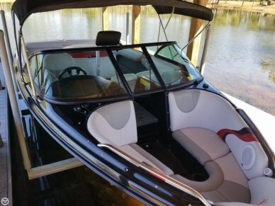 Mastercraft ProStar 197, 19', for sale - $27,990