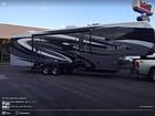 2013 Big Sky 3750 FL - #1
