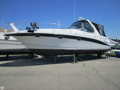 Four Winns 338 Vista, 35', for sale - $83,900