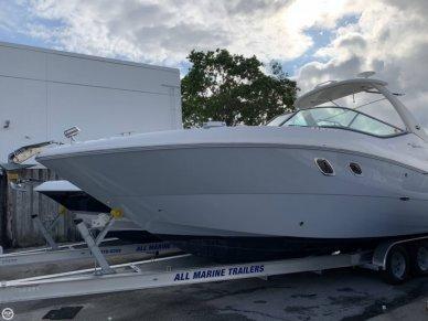 Sea Ray 310 Sundancer, 31', for sale - $122,900