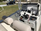 2015 Nautic Star 2500 XS - #4