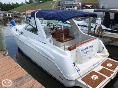 Monterey 302 Cruiser, 30', for sale