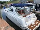 2002 Monterey 302 Cruiser - #1