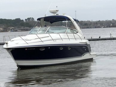 Formula 34 PC, 35', for sale - $119,900